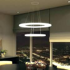 can light trim kits recessed light trim kits amazing halo recessed lighting or cooper