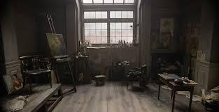 film movie home decor vintage bedroom interior interior design