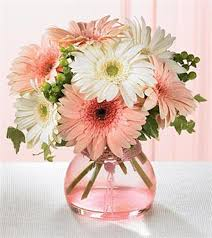 decoration flowers room decoration with fresh flowers order in bangalore