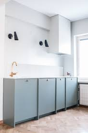 ikea kitchen cabinet handles ikea kitchen cabinet replacement parts trendyexaminer