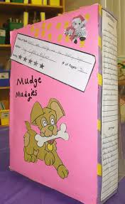 4th grade book report sample 20 best cereal box book report images on pinterest cereal boxes cereal box book report printable watch emily s commercial
