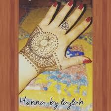 talented henna tattoo artists in gainesville fl gigsalad