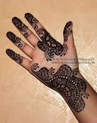 309 best ornamental treasures18 images on pinterest henna