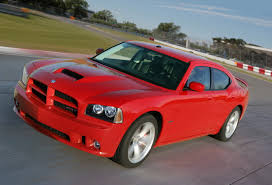 2011 dodge charger top speed 2010 dodge charger review top speed