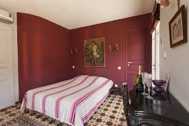chambre d hotes calanques maison d hôte avec vue mer parc national des calanques la villa d