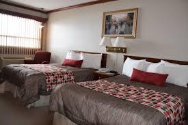 chambres d h es de luxe chambre régulière de luxe