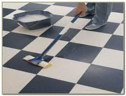 Carpet Tiles For Basement - self stick carpet tiles tiles home decorating ideas we4ewvlal1