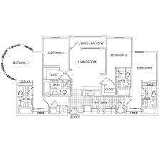 the marquee apartments orlando near ucf 407apartments com