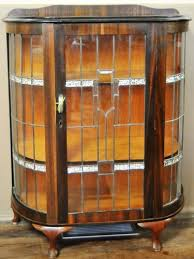 art deco china cabinet ipswich antique centre product gallery leadlight china cabinet