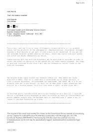 Business Emails Address by Foiextract20130210 32514 Chli47 0