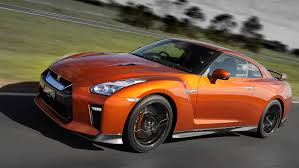 nissan gtr 2017 price 2017 nissan gt r pricing and specs in australia auto moto