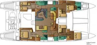 orion yacht charter details catana 90 charterworld luxury