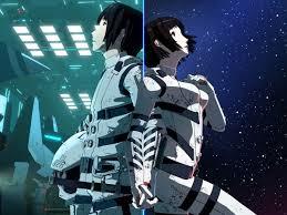 the 8 best anime on netflix stuff