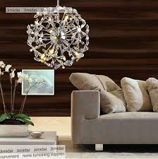 Asfour Crystal Chandelier Freeshipping Diningroom Sittingroom Livingroom Asfour Crystal