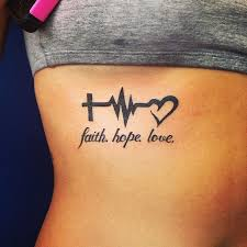 image result for pin strip heartbeat design custom paint