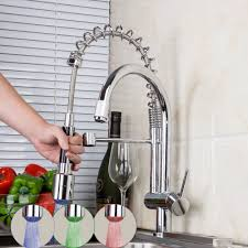Cucina Kitchen Faucets Beautiful Faucet Design