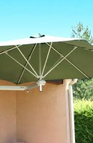 Patio Umbrella Walmart Canada Patio Umbrella Stand Walmart Home Part Canada Awesome Free Line