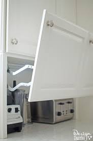 creative storage ideas for small kitchens creative kitchen storage solutions kitchen storage