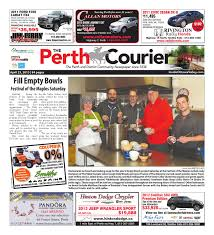 Pine Wood Kitchen Table 3200 Dufferin Street Unit 25 Perth042315 By Metroland East The Perth Courier Issuu