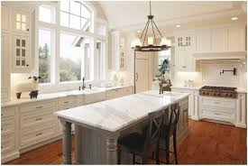 Marble Kitchen Countertops by Kitchen Marble Kitchen Countertops Marble Kitchen Countertops