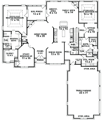 homes with 2 master bedrooms master bedroom suite floor plans staggering homes with master