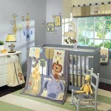Crib Bedding Animals Jungle Animals Baby Bedding Jungle Animal Sports Crib Bedding
