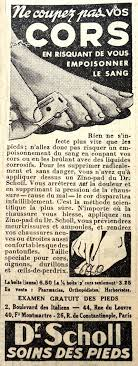 si鑒e du journal le monde dr shollpublicite journal le petit parisien 19366 site photogriffon