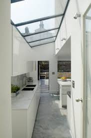 the 25 best skylights ideas on pinterest