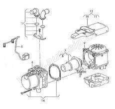 webasto thermo top v manual 28 images webasto telestart t91 t