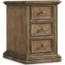 Chest End Table End Tables Fresno Madera End Tables Store Fashion Furniture