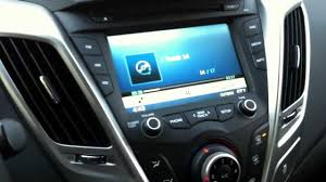 hyundai veloster 0 to 60 2013 hyundai veloster remix and review plus fail 0 60