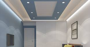 residential false ceiling false ceiling gypsum board drywall