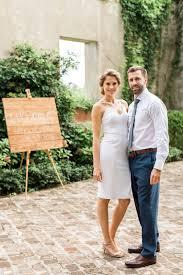 wedding planners atlanta atlanta ga wedding planner invision events press features