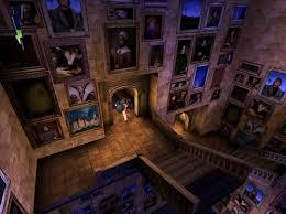 harry potter 2 la chambre des secrets amazon com harry potter and the chamber of secrets pc