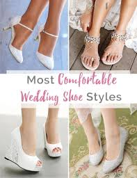 wedding shoes durban 5 tips to remember when buying your bridal shoes pink book wedding