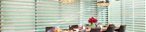 accentuate and beautify your home with custom blinds in naples fl