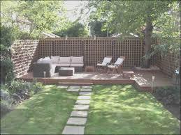 home depot garden fence border home outdoor decoration