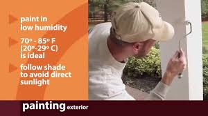 Wall Paint Touch Up Pen Painting U0026 Touch Up Tips Sherwin Williams Youtube