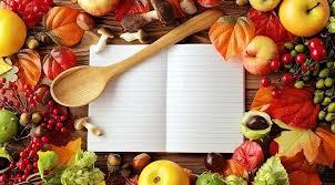 cuisine pour noel plus beaux livres de cuisine à offrir pour noël