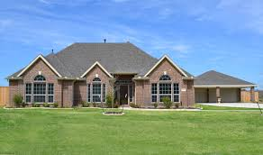 Richardson Homes by Tejas Lakes New Homes In Needville Tx