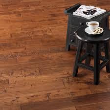 Engineered Hardwood Flooring Mm Wear Layer Maple Legacy 9 16