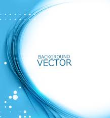 vector background hd wallpapers download free vector background