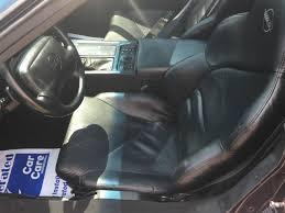 1994 corvette transmission 1994 chevrolet corvette 6 speed manual transmission no reserve for