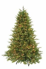 tabletop christmas tree table top christmas trees tabletop artificial christmas trees