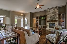 Omaha Home Builders Floor Plans by Ramm Construction Omaha Home Builder