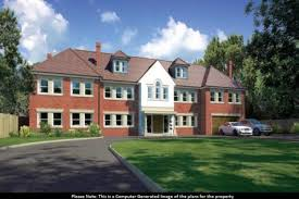 4 Bedroom Homes For Sale by 4 Bedroom Houses For Sale In Watford Hertfordshire Rightmove