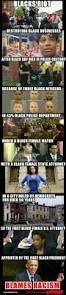 157 best beware images on pinterest sharia law politics and