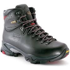 zamberlan womens boots uk zamberlan vioz gtx charcoal walking boots ld mountain centre