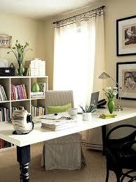 comment organiser bureau comment organiser avec style un bureau plein de paperasse reponse