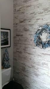 Laminate Floor On Walls Bathroom Wall Laminate 614